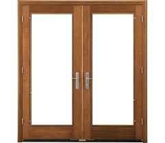 pella retractable screen door repair sliding screen door replacement retractable screen door repair full view storm