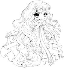 Cute Chibi Drawing Zupa Miljevcicom