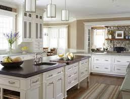 Connecticut Kitchen Design