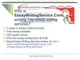 best definition essay writer website us sap system analyst resume dissertation writing services scams