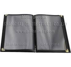 A4 Leather Menu Covers Fancy Menu Designs Buy Fancy Menu Designs Coffee Menu Cover Digital Restaurant Menu Product On Alibaba Com