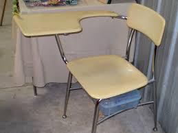 school desk chair back. Fine Desk Best Way To Crack Your Back And School Desk Chair Back C