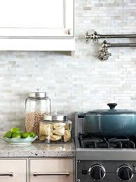 ceramic tile kitchen backsplash. Exellent Tile Ceramic Tile Kitchen Backsplash Tiles That Catch Your Eye  Painting  Inside Ceramic Tile Kitchen Backsplash E