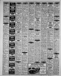 Panama City Marina Civic Center Seating Chart Panama City News Herald Archives May 22 2006 P 36