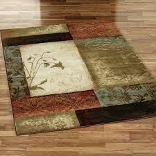 nautical rugs for living room medium size of area area rugs coastal themed area rugs cottage