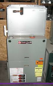 rheem 80 furnace. | item 5126 sold! thursday december 4 general air interne. rheem 80 furnace