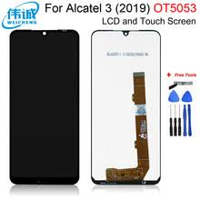 <b>Alcatel 3 5053k</b> reviews – Online shopping and reviews for <b>Alcatel 3</b> ...