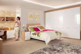 childrens rugs bedroom large australia next