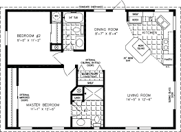 800 square feet for manufactured homes to square feet small mobile home floor plans 800 square