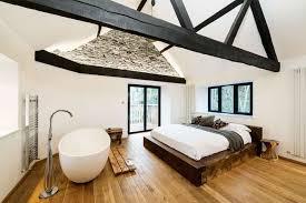 bedroom design uk. Bedroom Design Uk 2