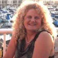 Bonnie Vail - Retired - Home   LinkedIn