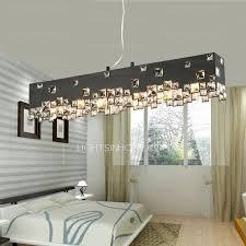 unique lighting for large rooms color pendant lights living room modern style wooden uk