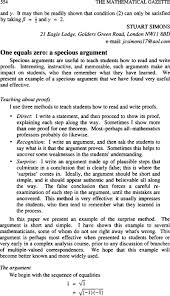 comparison essay education system two countries