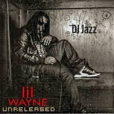 Lil wayne picture p torrents for free, downloads via magnet also available in listed torrents detail page, torrentdownloads.me have largest bittorrent database. Download Album Lil Wayne Unreleased 2020