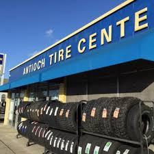 wheel works antioch california antioch tire wheel 14 photos 16 reviews auto repair 63 e