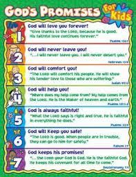 Sunday School Chart Ideas Pin On Sunday School Ideas