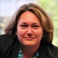 100+ perfiles de «Wendy Burke» | LinkedIn
