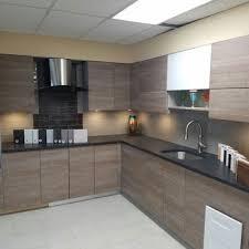 Kitchen Cabinets Fairfax Va Beauteous Beltway Kitchen And Bath 48 Photos 48 Reviews Contractors