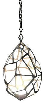 organic lighting fixtures. Manhattan Pendant Organic Lighting Fixtures S