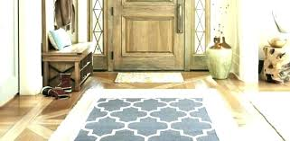 washable entryway rugs entry way rug size area ideas furniture entry way rug indoor entryway runner