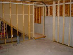 basement renovation ideas. Engaging Basement Renovation Ideas For Your Inspiration : Astounding Image Of Design And Decoration