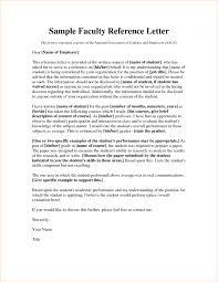 re mendation letter format academic re mendation letter format re mendation letter template template re mendation letter template 728x942