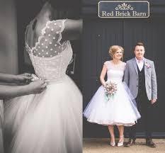 bohemian wedding dress boho wedding dress short wedding dress