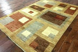 earth tone area rugs tone on area rug rugs earth impressive ivory color fresh furniture meaning earth tone area rugs
