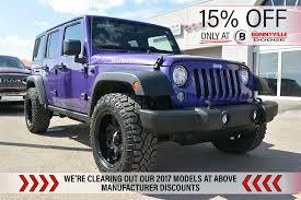 new 2018 jeep wrangler unlimited rubicon 2018 out 15 off save over