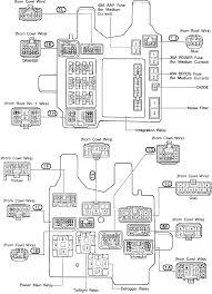 camry wont start the starter, the alternator, and the battery 1992 Camry Alternator Wiring 1992 Camry Alternator Wiring #72 1992 toyota camry alternator wiring diagram