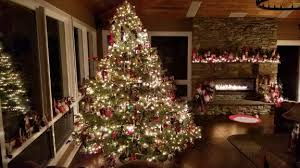 christmas tree fire safety tips here s