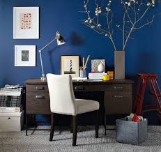 office room colors. office room colors effects of color on mood bob vilau0027s blogs design ideas