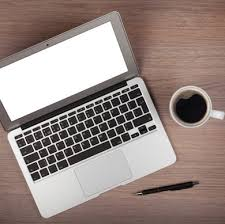 essay writing tips to wow college admissions officers voices  by istock