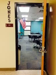 open classroom door. Delighful Open Classroom Open Door Throughout O