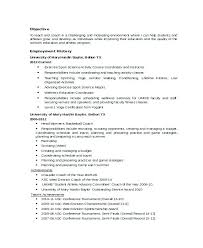 Football Coach Resume Sample Best of Coach Resume Template Football Coaching Soccer Samples Volleyball