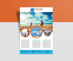 Free Downloadable Flyers Templates 034 Template Ideas Free Downloadables Templates Top Indesign