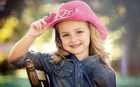 girls baby photos image for stylish cute baby girl beautiful smiling face grl0428