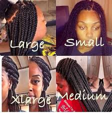 80 Amazing Feed In Braids For 2019 Most Popular Different