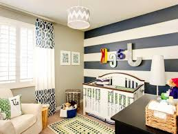 brilliant joyful children bedroom furniture. Bedroom Boys Ideas For Small Rooms Low Profile Brown Hardwood Bedframe Unique Black Table Lamp Ultra Brilliant Joyful Children Furniture O