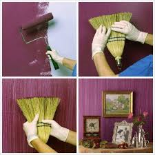 paint designs for wallsBest 25 Textured painted walls ideas on Pinterest  Faux painted