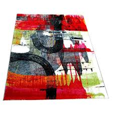... Kids Carpet Rugs Walmart Diamond Ideas: Inspiring Kids Carpet Design ...