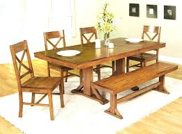 kitchen table and 6 chairs round kitchen table seats 6 6 seat kitchen table for dining