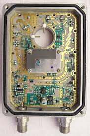 low noise block downconverter wikipedia sky lnb wiring diagram at Sky Lnb Wiring Diagram