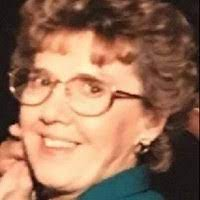 Marilyn Joseph Obituary - Death Notice and Service Information