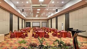 meeting room travello bandung official website