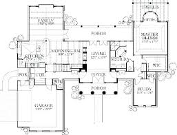 home plans 3000 square feet inspirational pictures house plans square feet house designs