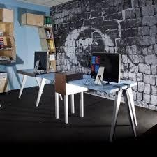 travel design home office. Travel Agency Office Design Top Home E
