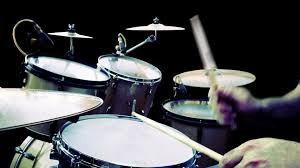 gifts for drummers guaranteed to please