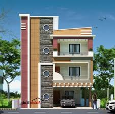house design photos small house elevations small house