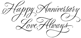 happy anniversary coloring pages. Delighful Happy Happy Anniversary Coloring Pages 53 With With H